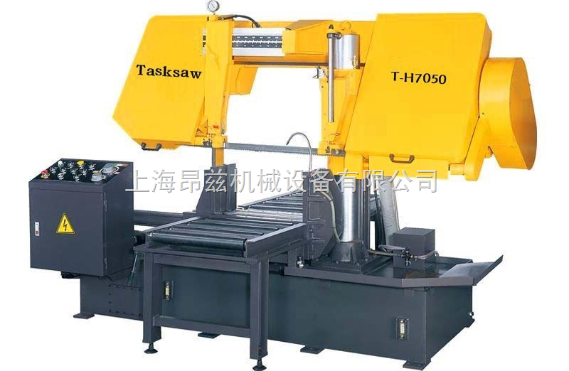 T‐H7050