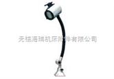 工作灯,台州JL40A卤钨泡工作灯 ,杭州卤钨泡工作灯