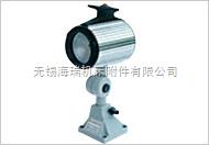 卤钨泡工作灯,杭州卤钨泡工作灯,台州卤钨泡工作灯