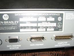 1770-CD10电缆