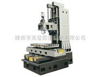 VMC-1060L加工中心光机(716)