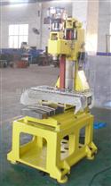 VMC-330L加工中心光机