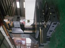HV1680光机