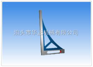 铸铁直角尺,铸铁直角尺价格,铸铁直角尺厂