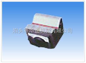 磁性v型架,磁性v型架价格,磁性v型架厂