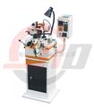 PP-480Z 圆锯片研磨机