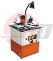 PP-480Z圆锯片研磨机