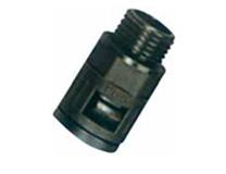 SSQ--RGJT 波纹 软管接头