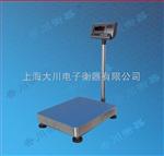 TCS-XC-A电子台秤(电子台称)