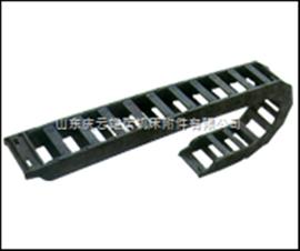 供應帶耐磨片式重型工程塑料拖鏈,帶耐磨片式重型工程塑料拖鏈廠