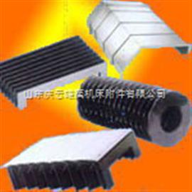 雄鷹專業供應機床護板,機床護板價格,機床護板產地