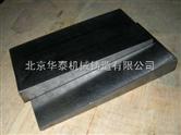供应张家口,宣化区  垫铁斜垫铁锻件斜铁铸件斜铁