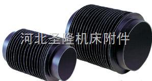 *&圆形防护罩特点和用途*