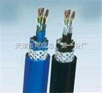 日照井下阻燃电缆供应,日照阻燃井下电缆,日照井下阻燃电缆生产,