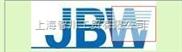 JBW驱动系统,JBW直流电动机