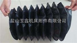 134921-821 缝合式圆形防护罩