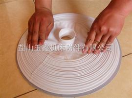 锥形圆形防护罩
