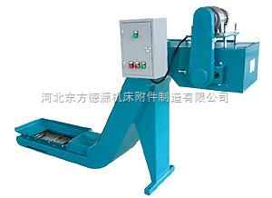 链板式排屑装置、链板排屑机