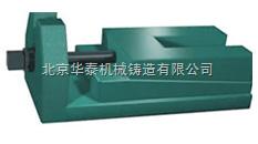 龙年畅销新型垫铁,斜垫铁,防震垫块。