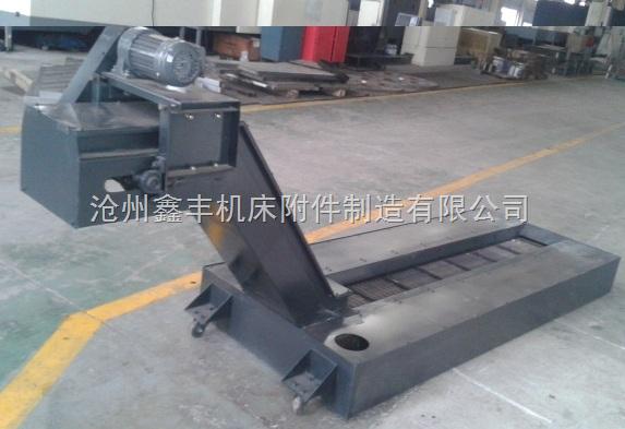 上海机床附件,机床钢制拖链