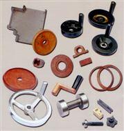 天然橡胶手轮