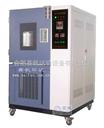 空气热老化试验箱/换气老化试验箱