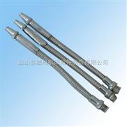 内螺纹机床金属冷却管,可调金属喷油管厂