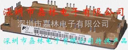 6MBI150U4B-120