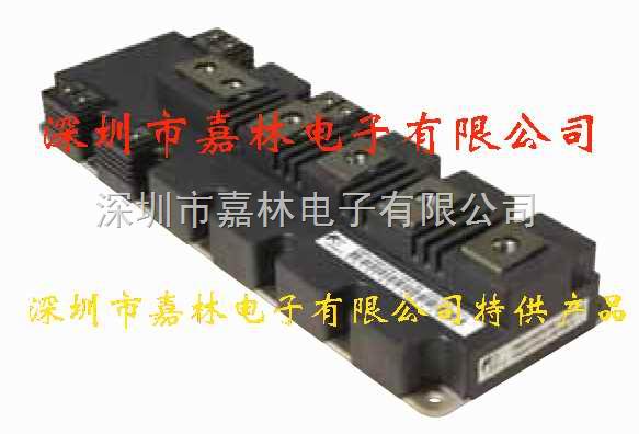 2MBI1400VXB-120-50