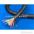 MCPT采煤机屏蔽橡套软电缆,天津MCPT电缆制造商