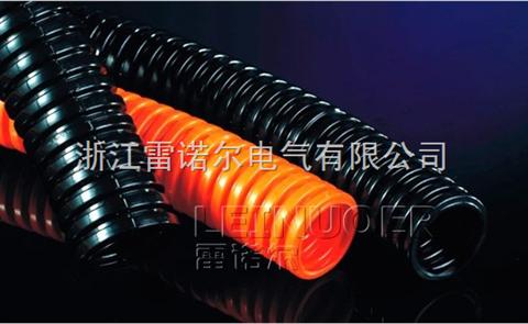 PE聚乙烯软管