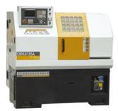 数控机床CMK6135B