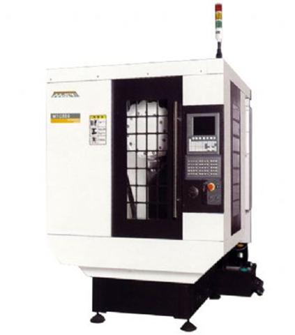 高速钻攻中心MTC300/500/700