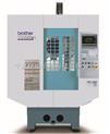 TC-S2DNZ型数控钻孔攻丝中心