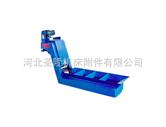 天津-%磁性辊式排屑机¥