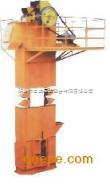 NE系列板链斗式提升机 新乡宏达 提升机生产厂 垂直提升机价格 0373-2632855
