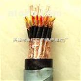 矿用电缆MYPT,矿用阻燃电缆MYPT
