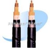标KVV矿用控制电缆