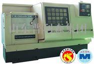 CKD6163K数控卧式车床