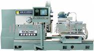 CK64160系列数控端面车床