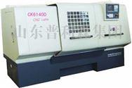 CK6140D数控卧式车床