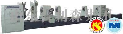 TK2180数控深孔钻镗床