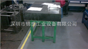 定做【大理石测量平台价格】【花岗石检测平板厂】