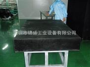 js-072-定做【大理石测量平台价格】【花岗石检测平板厂】