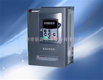 易驱ED3200系列旋切机专用型变频器,ED3200是林木加工业专用机型,性能高!!!