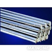 304不锈钢棒材价格,304L不锈钢棒材
