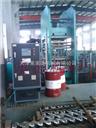 层压板专用电加热油温机2