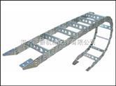 质钢铝拖链生产厂
