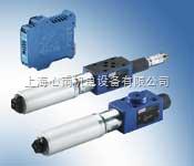 ZDR10DP2-5X/150YM力士乐减压阀,高压造型机