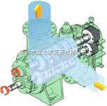 日本TAIKO大晃螺杆泵